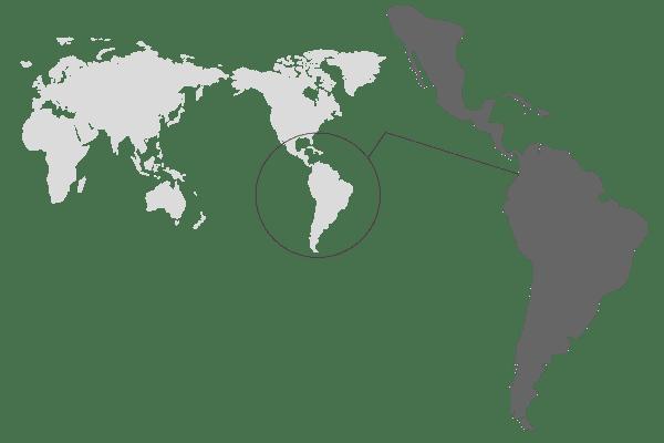 mapa-mundi-destaque-am