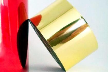 fita-hot-stamping-ouro-e-vermelho