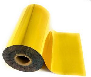bobina-hot-stamping-cor-ouro