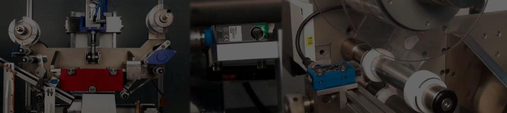 máquina-hot-stamping-para-tampas-plásticas-STM-500-LC